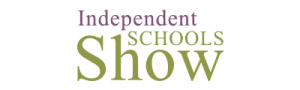 Event Production Cambridge | Independent School Show Logo